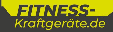 Fitness-Kraftgeräte-Logo